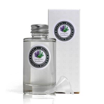Lavender & Rosemary Diffuser Refill