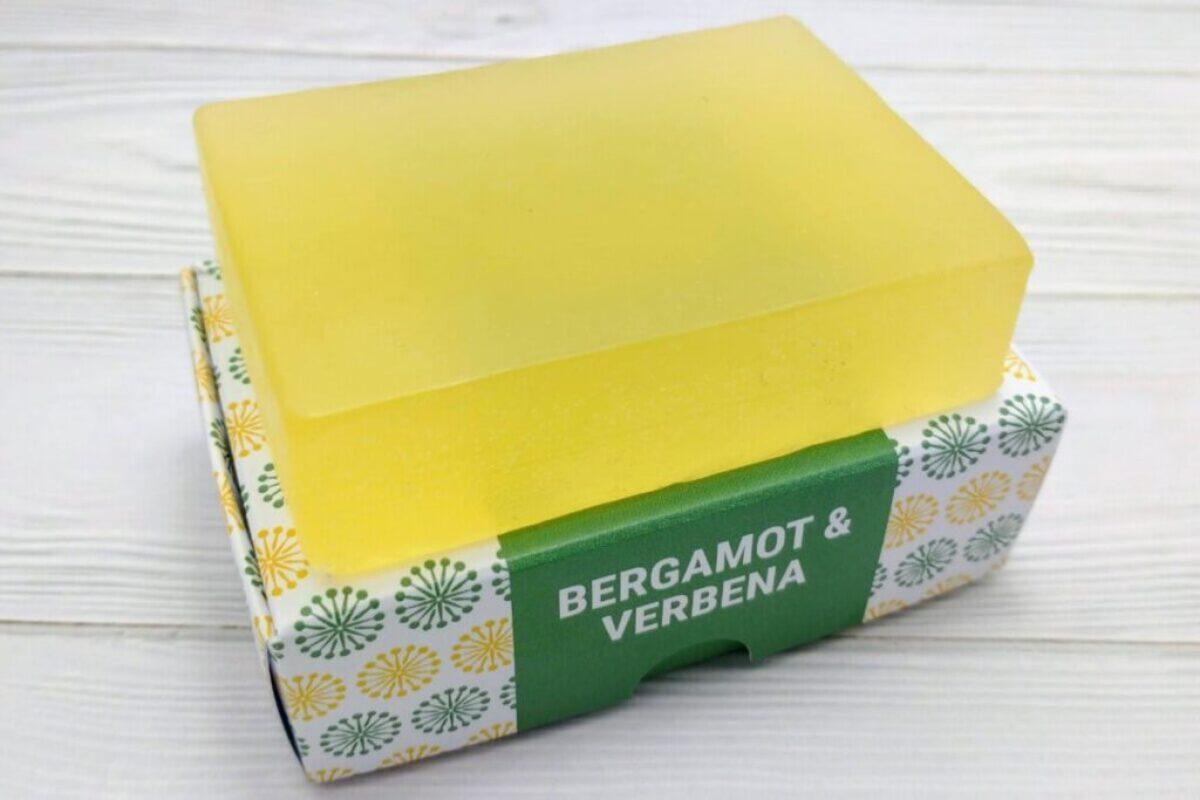 bv-box-soap-1-c
